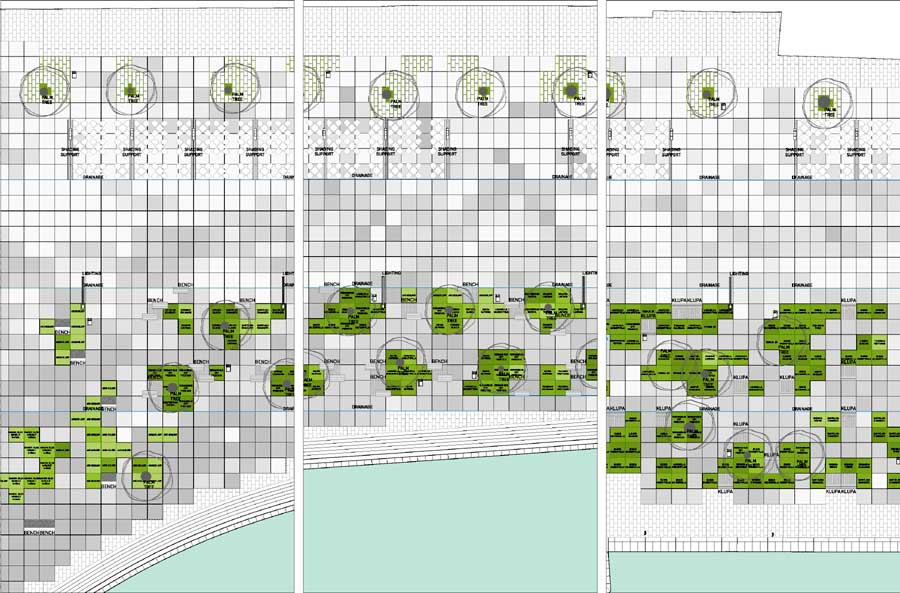 how to become a landscape architect uk