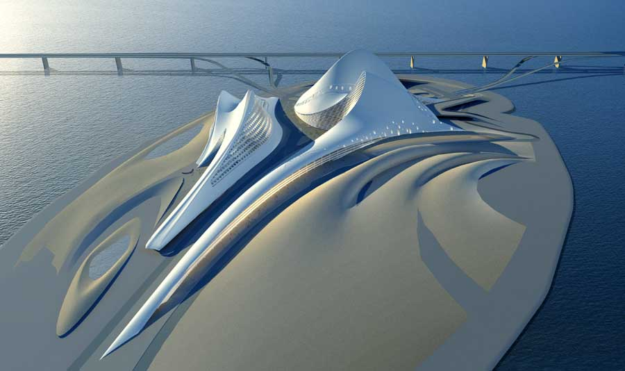Architecture Design In Dubai plain architecture design in dubai for ideas