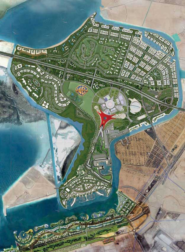 company overview of ferrari world theme park With its output boosted to 800 cv, 60 more than the f12berlinetta, the 812 superfast is the most powerful and fastest road-going ferrari ever built (with the exception, of course, of the rear-engined special limited-series 12-cylinders.