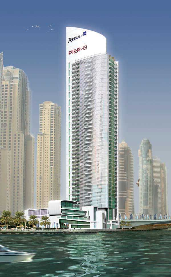 Tower Designs Skyscraper Building Designs E Architect