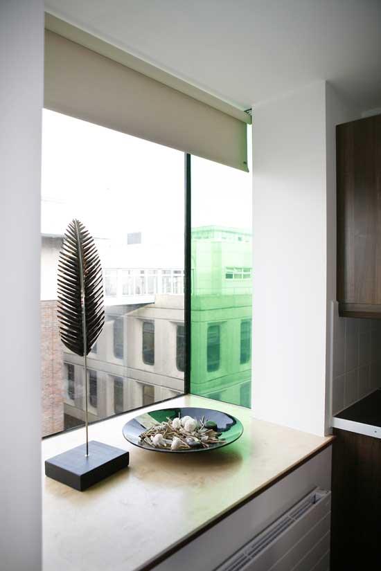 York Street Social Housing Dublin Homes E Architect