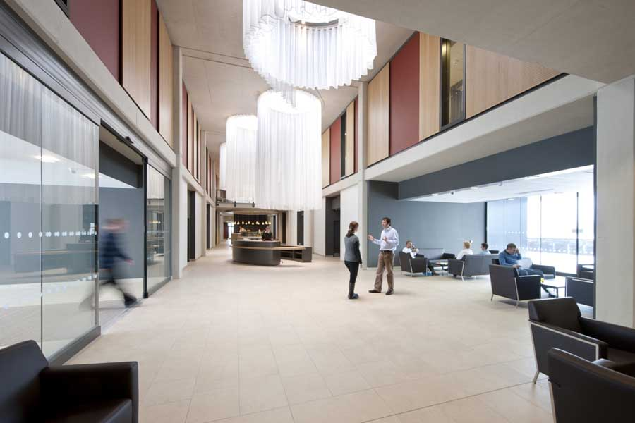 Circle Bath Hospital The Centre Of Clinical Excellence