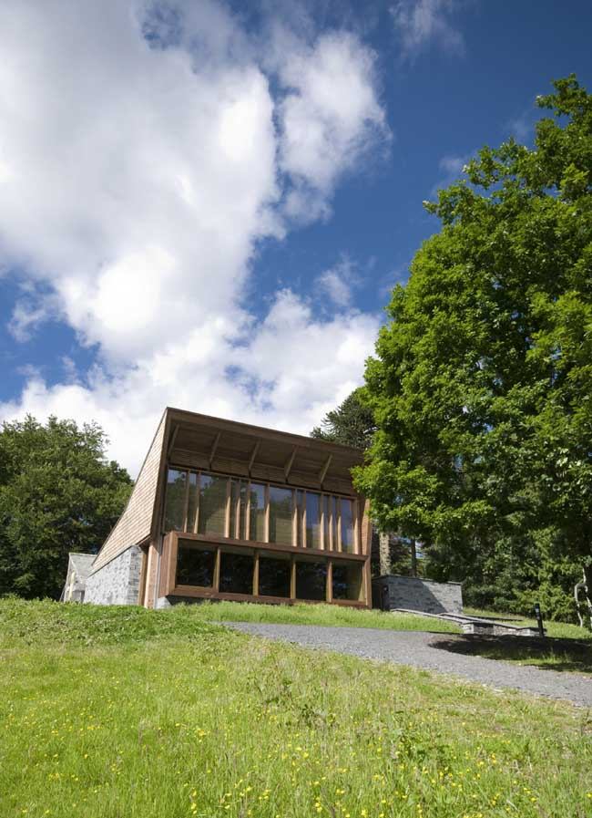 http://www.e-architect.co.uk/images/jpgs/england/grizedale_resource_centre_sha070708_1.jpg