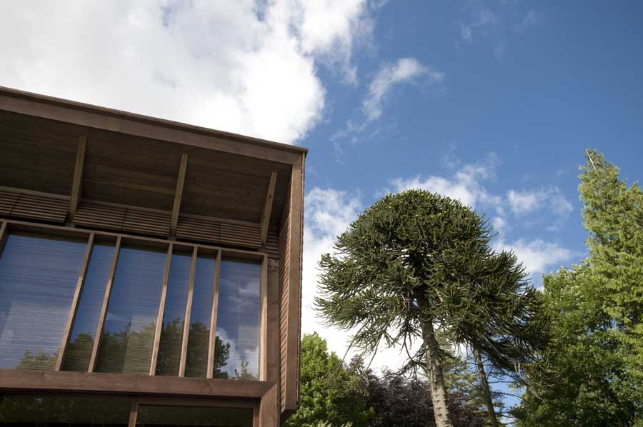 http://www.e-architect.co.uk/images/jpgs/england/grizedale_resource_centre_sha070708_3.jpg