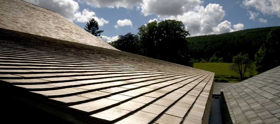 http://www.e-architect.co.uk/images/jpgs/england/grizedale_resource_centre_sha070708_7.jpg