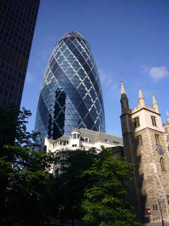 English Architect Architecture Studios England Uk E Architect
