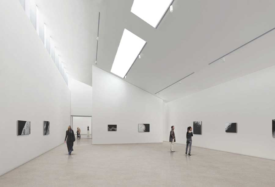 turner gallery margate kent turner contemporary gallery e