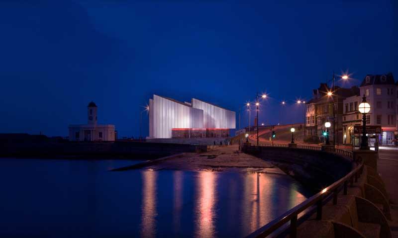 http://www.e-architect.co.uk/england/jpgs/turner_gallery_margate_dca07_night.jpg