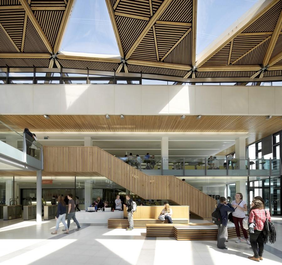 Interior Designers Forum Uk