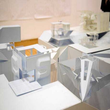 cooper union architecture events, eoys: new york city architecture