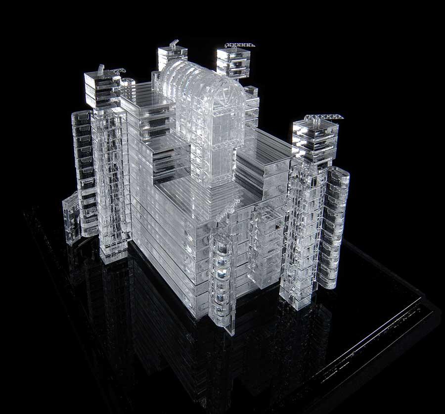 Article 25 Auction Art Exhibition London Article 25 Event E Architect