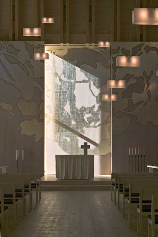 altar designs for catholic church joy studio design gallery best