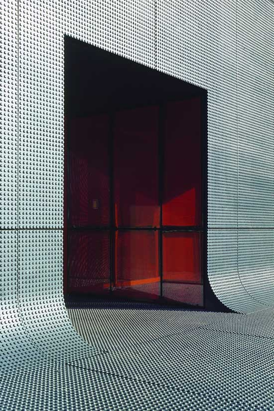 Thiais France  City new picture : RATP Bus Centre Thiais Building | Centre dépôt d'autobus RATP e ...