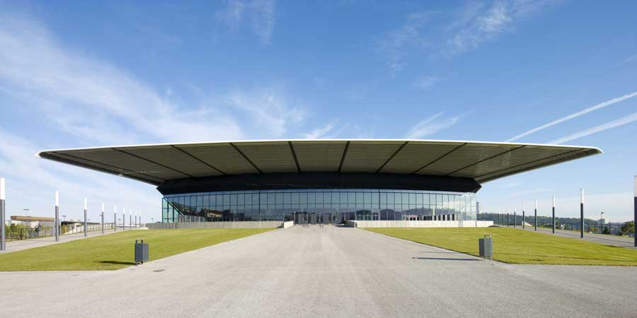 http://www.e-architect.co.uk/images/jpgs/france/zenith_foster101108_nigelyoung_15.jpg
