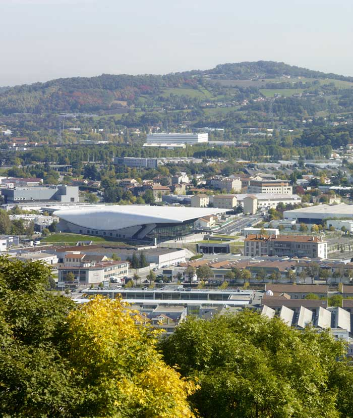 http://www.e-architect.co.uk/images/jpgs/france/zenith_foster101108_nigelyoung_17.jpg