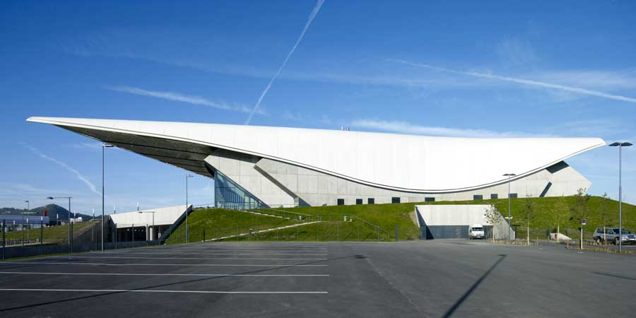 http://www.e-architect.co.uk/images/jpgs/france/zenith_foster101108_nigelyoung_2.jpg