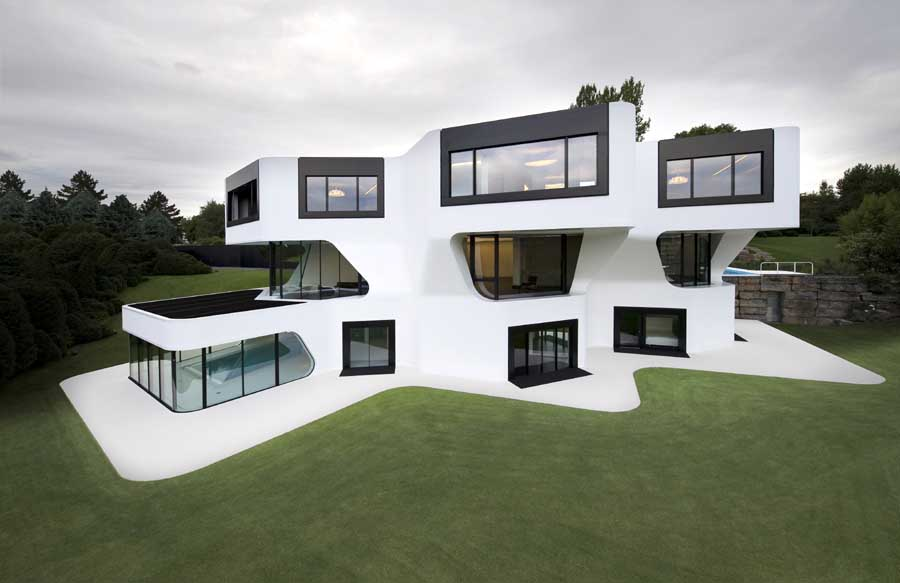 301 moved permanently. Black Bedroom Furniture Sets. Home Design Ideas