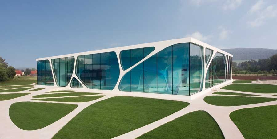 List Of Famous Architects architecture studios - world architects - e-architect