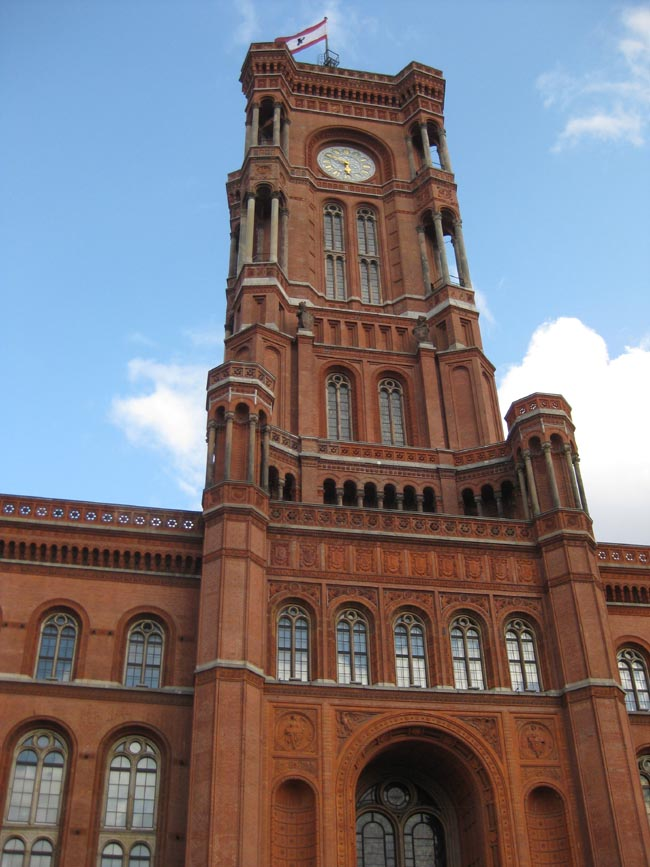 german town hall architecture, rathaus, germany buildings - e