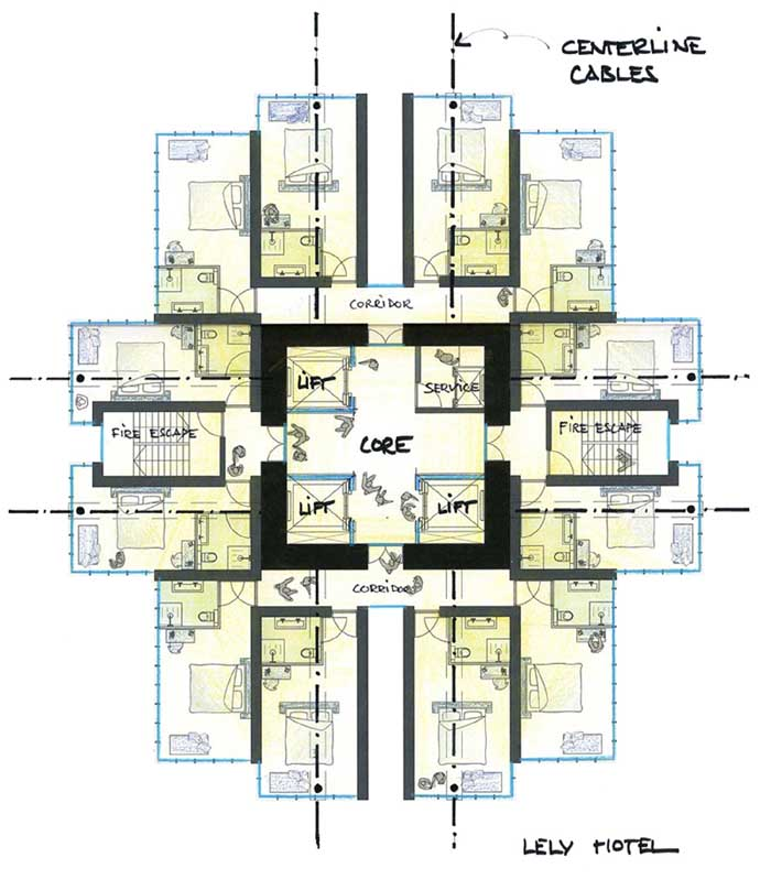 Architectural floor plans floor plans and floors on pinterest Architectural floor plans