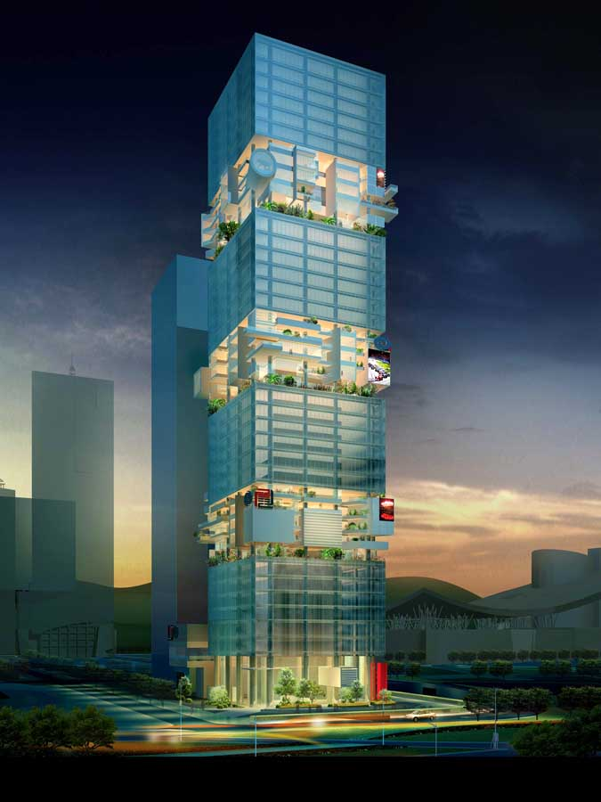Apartmentsgrovecityohio in addition Downtown H ton Project Canopy Hilton moreover Canadas Wonderland Package also Velassaru Maldives 2 together with Storm Large. on floor plan for restaurant