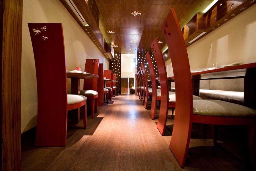 sequel new delhi restaurant india sequel restaurant new delhi e
