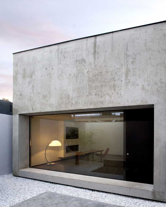 Small Spaces Architects Dublin Ireland Houses: Dublin Buildings: Architecture Ireland, Architects