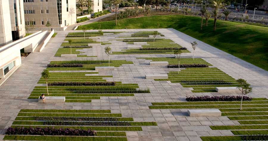 http://www.e-architect.co.uk/images/jpgs/israel/deichmann_square_bgu_c110111_4.jpg