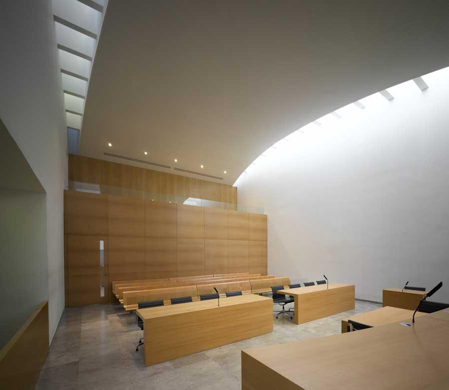http://www.e-architect.co.uk/images/jpgs/israel/haifa_court_house_c140211_14.jpg