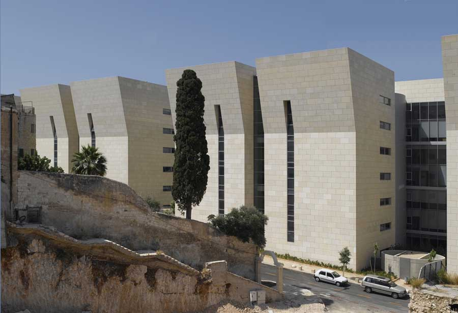 israeli buildings architecture israel e architect