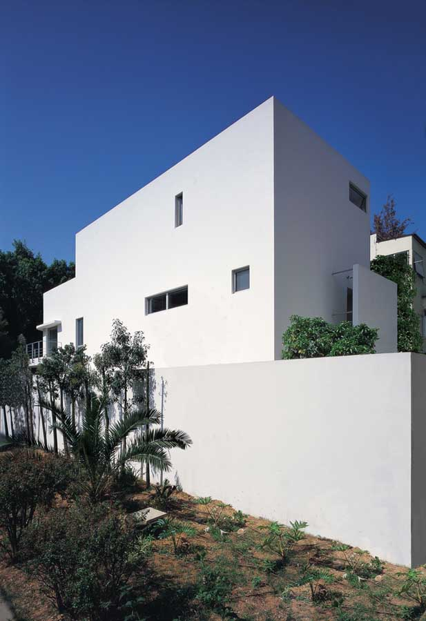 Property Designs - Residential, Homes - e-architect