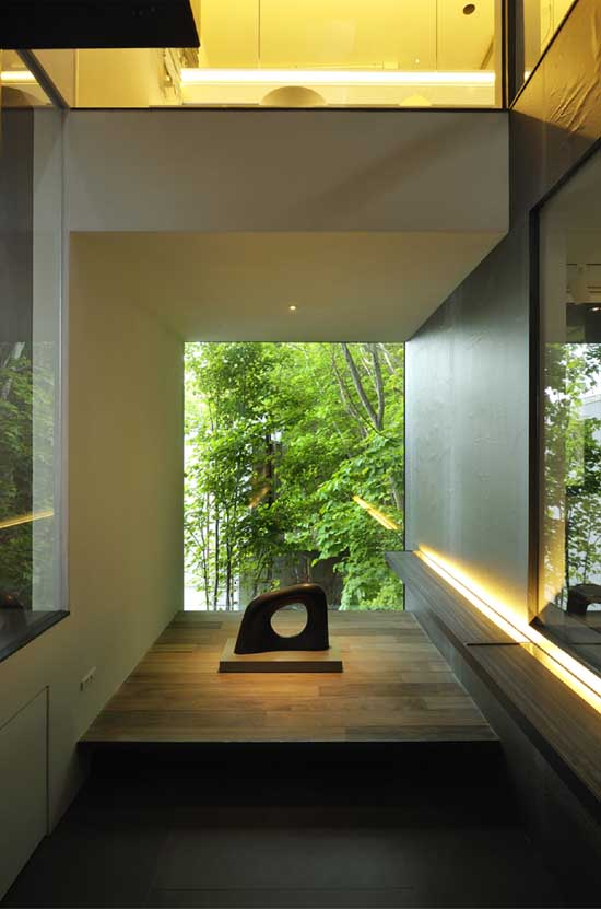Japanese residential architecture japanese residential architecture japanese residential architecture japanese residential architecture