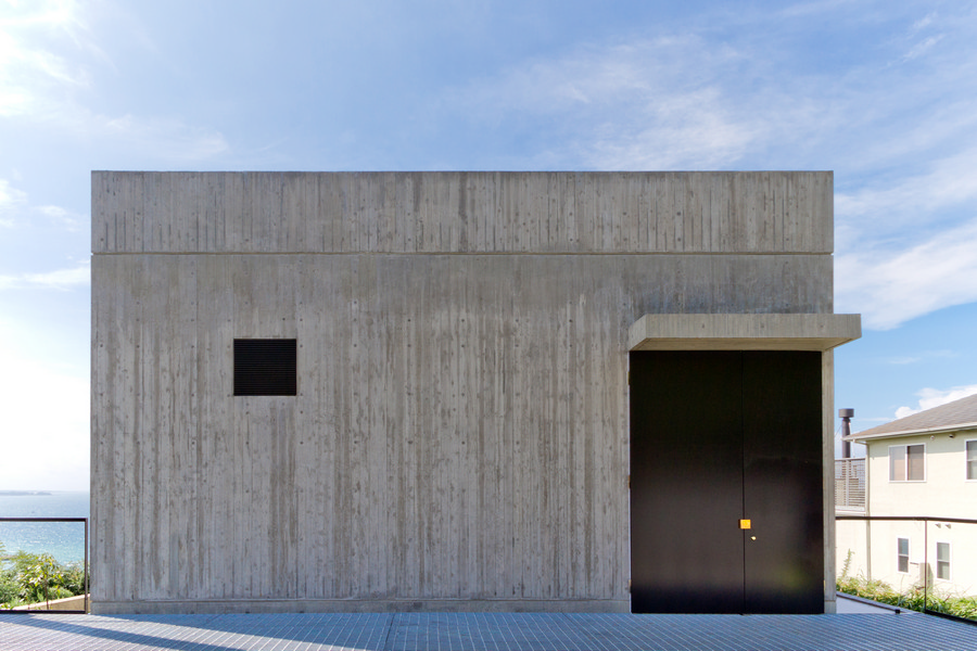 Japanese Houses - New Property in Japan - e-architect