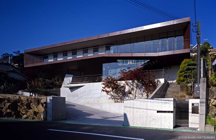 http://www.e-architect.co.uk/images/jpgs/japan/house_nagata_tadashisuga140109_1.jpg