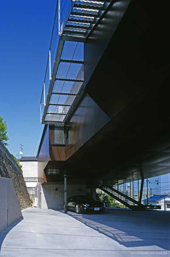 http://www.e-architect.co.uk/images/jpgs/japan/house_nagata_tadashisuga140109_5.jpg
