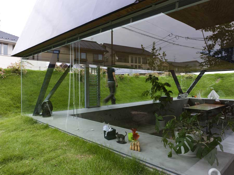 Steel structure home design home photo style Home design and structure