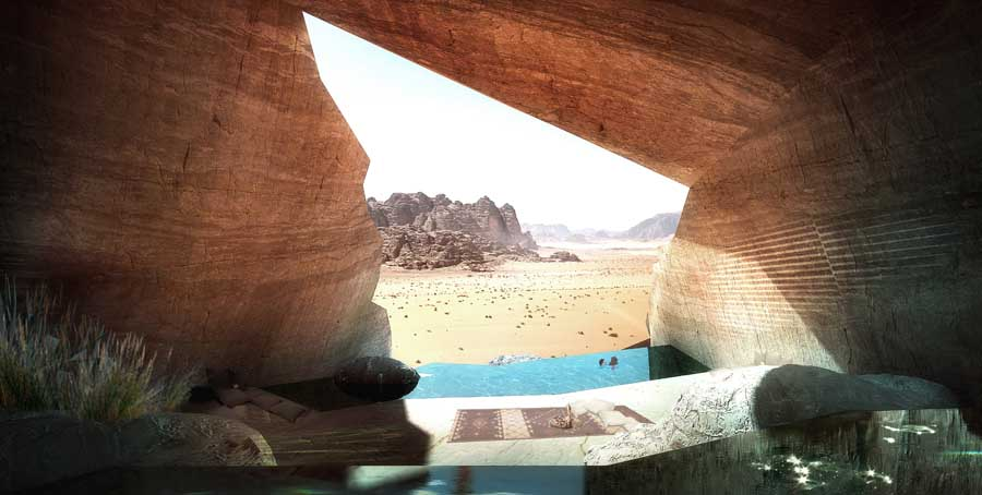 http://www.e-architect.co.uk/images/jpgs/jordan/wadi_rum_spa_o210411_1.jpg