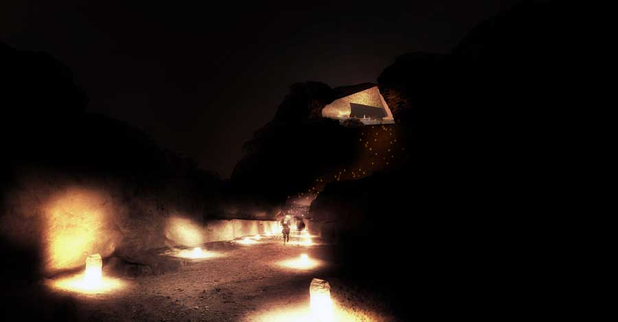 http://www.e-architect.co.uk/images/jpgs/jordan/wadi_rum_spa_o210411_2.jpg
