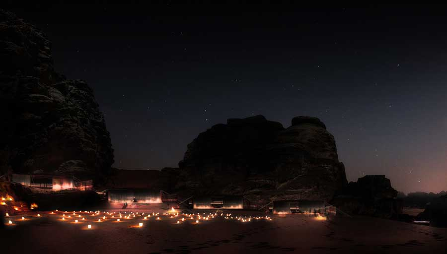 http://www.e-architect.co.uk/images/jpgs/jordan/wadi_rum_tent_lodge_o210411_2.jpg