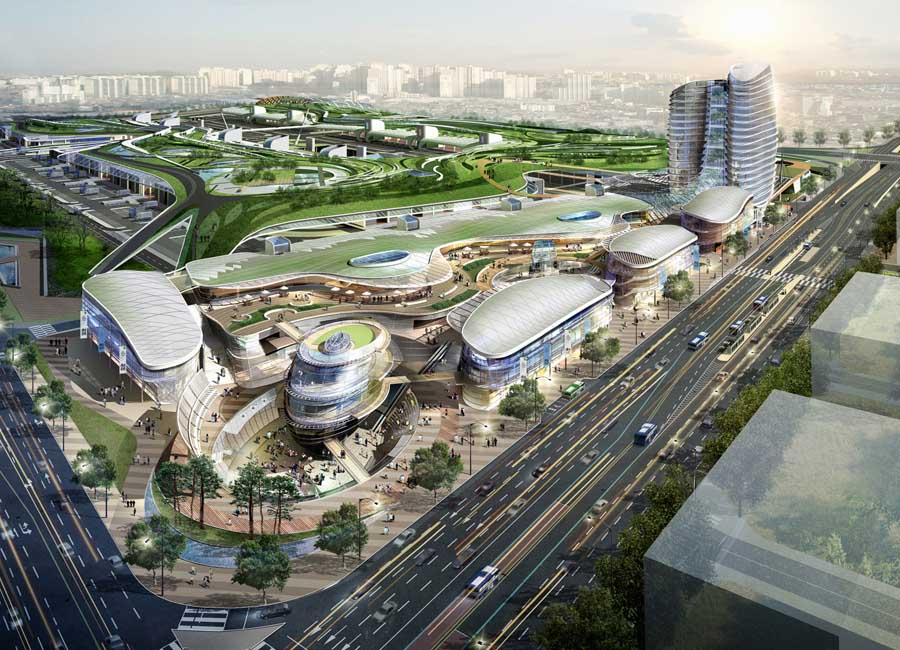 urban development projects and the construction market in south korea Seoul now in seoul overview urban policy & planning major projects   seoul capital of south korea, seoul history of seoul's growth seoul's city   we will ensure that all development activities, such as construction projects, are.