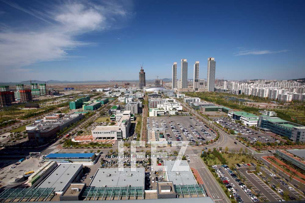 urban development projects and the construction market in south korea Prospects and challenges in the korean construction industry: an economic overview  south korea, construction industry, architectu ral trends,  questions and projects in real estate development.