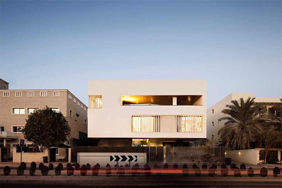 secret house kuwait shuwaikh b home kuwaiti residence e architect