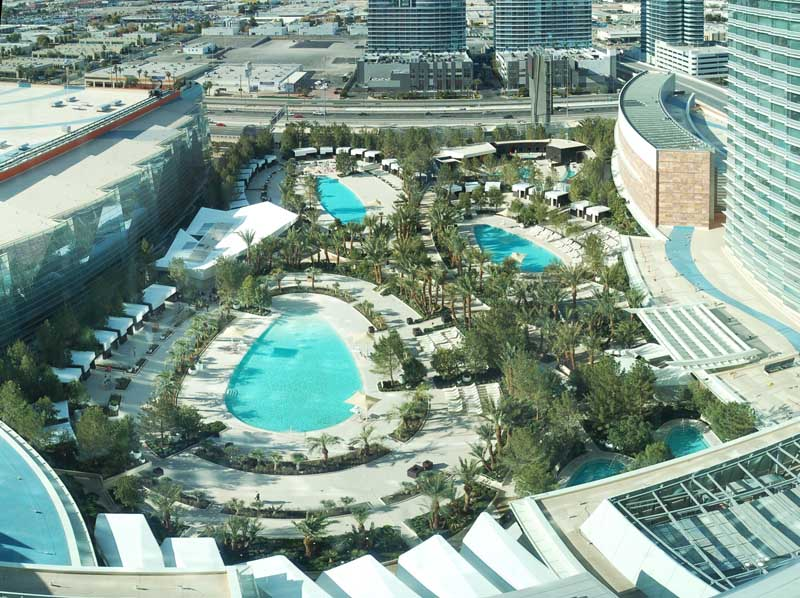 las vegas strip restaurant map with Aria Pool Deck on Monte Carlo Hotel together with 42925002679899341 also Ve ian Vs Palazzo Las Vegas in addition 901083 as well Las Vegas Casino.
