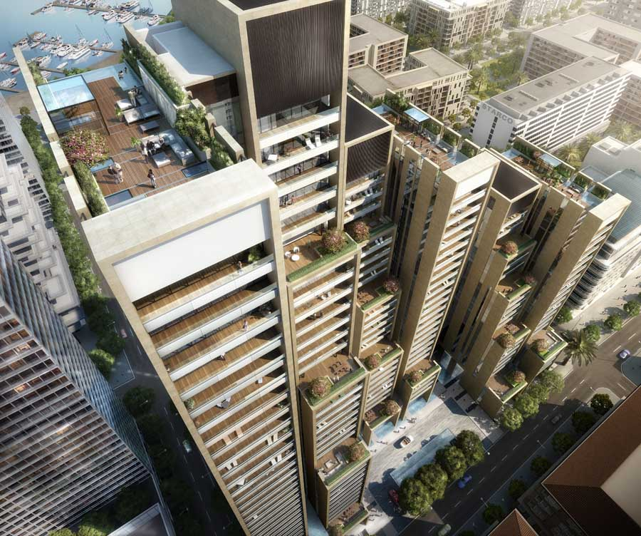 architectural engineering buildings. 3Beirut Architectural Engineering Buildings N