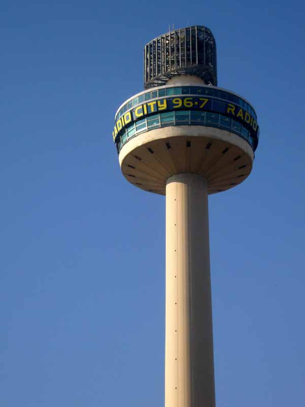 radio city liverpool dating Radio city dating 40+ you don't need to keep your feet on the ground to see the best of liverpool the best cities for dating in your 20s, 30s, and 40s.