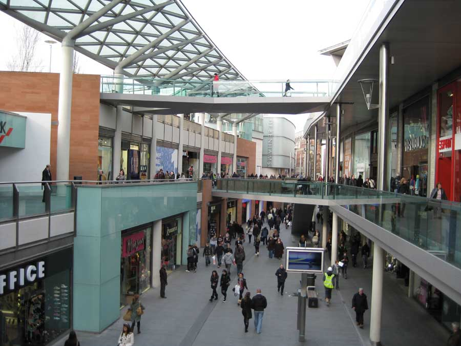 liverpool_one_aw130209_24.jpg