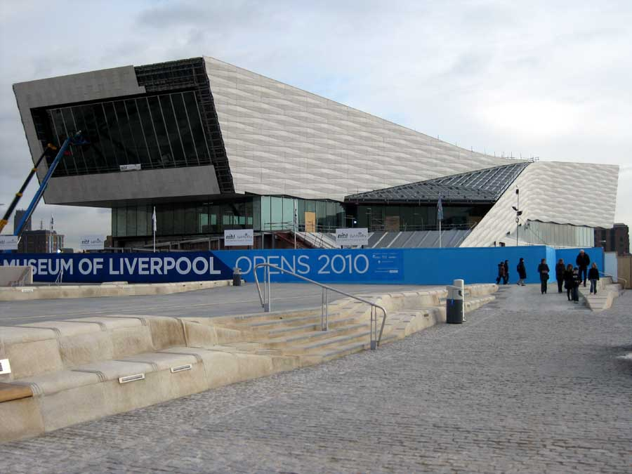 museum_liverpool_aw130209_5.jpg (900×675)
