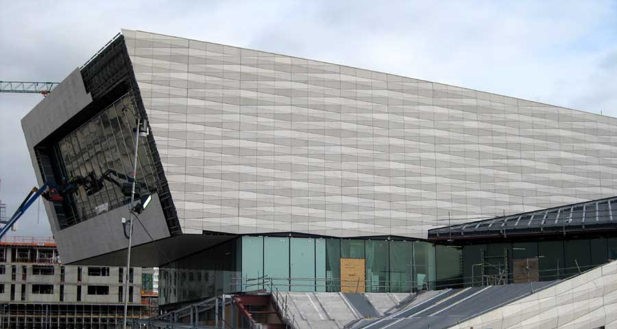 museum_liverpool_aw130209_6.jpg (900×481)