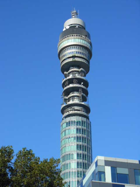 Telecom Tower London Bt Tower E Architect Math Wallpaper Golden Find Free HD for Desktop [pastnedes.tk]