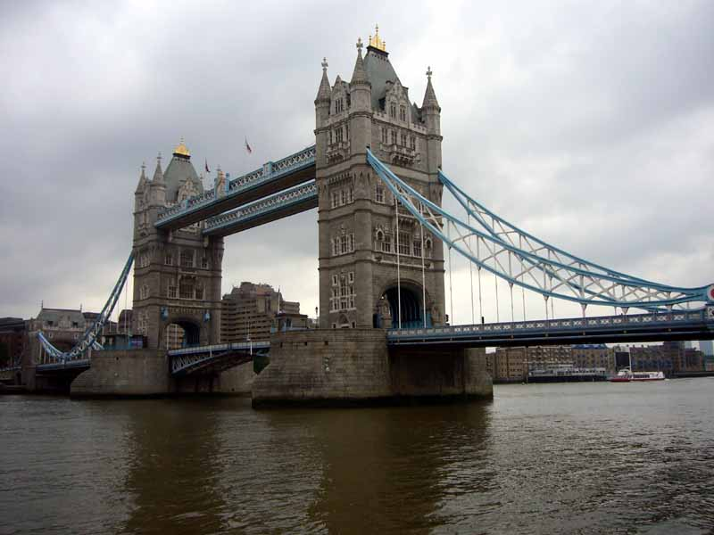tower bridge london uk photos e architect